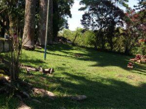 TERRENO EM GUARULHOS, BAIRRO ÁGUA AZUL 125 M²,A VISTA OU PARCELADO
