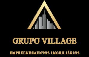 Village empreendimentos