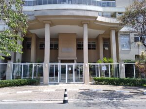 Apartamento 3 suítes, 04 vagas – Vila Zaira – Guarulhos