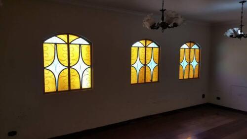 Casa com 3 Quartos e 3 banheiros à Venda, 200 m² por R$ 1.250.000-12