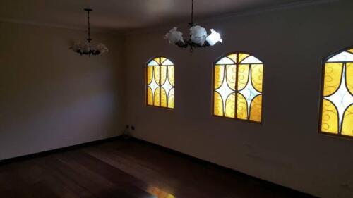 Casa com 3 Quartos e 3 banheiros à Venda, 200 m² por R$ 1.250.000-13