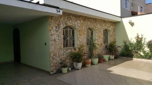 Casa com 3 Quartos e 3 banheiros à Venda, 200 m² por R$ 1.250.000-2