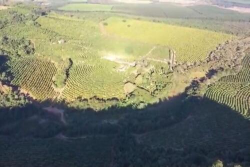 Fazenda Região de Marília SP (13)