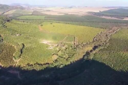 Fazenda Região de Marília SP (14)