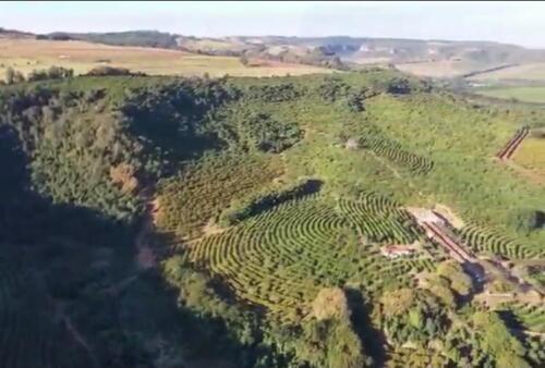 Fazenda Região de Marília SP (20)