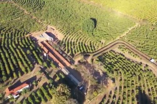 Fazenda Região de Marília SP (21)