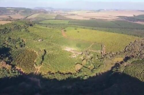 Fazenda Região de Marília SP (9)