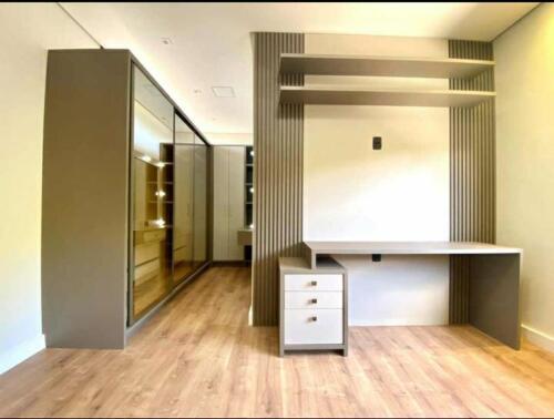 Condominio Residencial Euroville II