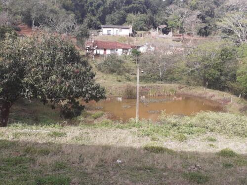 5 ALQUEIRE - BRAGANÇA PAULISTA
