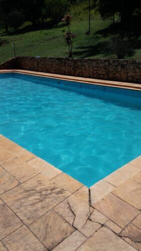 Apartamento com 3 Quartos e 2 banheiros à Venda, 93 m² por R$ 600.000