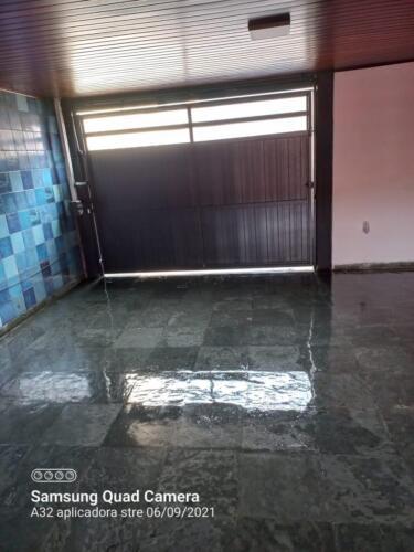 Aluguel - Casa no Jardim Maia – Residencial ou Comercial