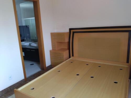 Apartamento 03 suítes, 04 vagas - Jardim Zaíra - Guarulhos