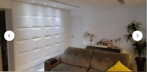 apartamento12 (1)