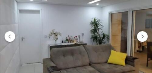 apartamento13 (1)
