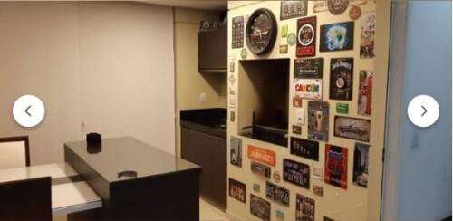 apartamento14 (1)