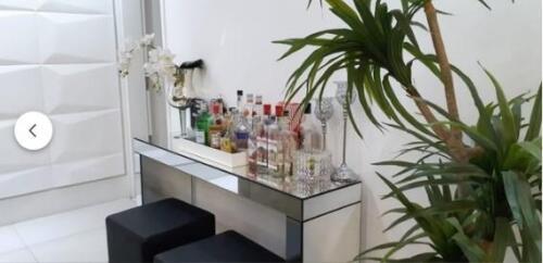 apartamento15 (1)