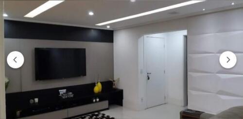 apartamento1 (1) (1)