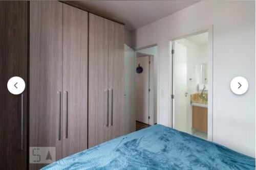 apartamento1 (1) (1) (1) (1) (1)
