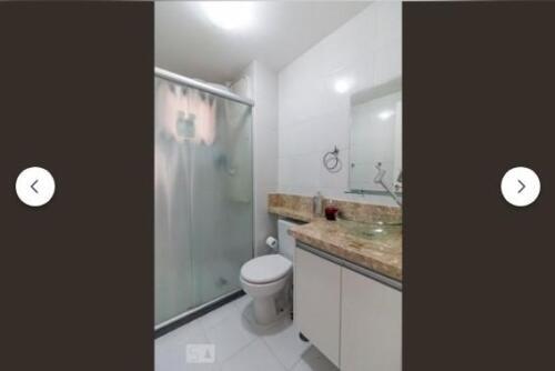 apartamento2 (1) (1) (1) (1)