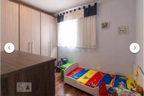apartamento3 (1) (1) (1) (1)