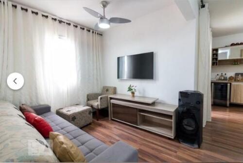 apartamento5 (1) (1) (1) (1)