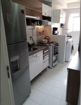 apartamento (1) (1) (1) (1) (1)