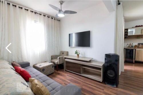 apartamento (11)