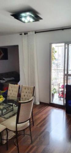 apartamento (12)