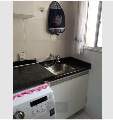 apartamento (4)