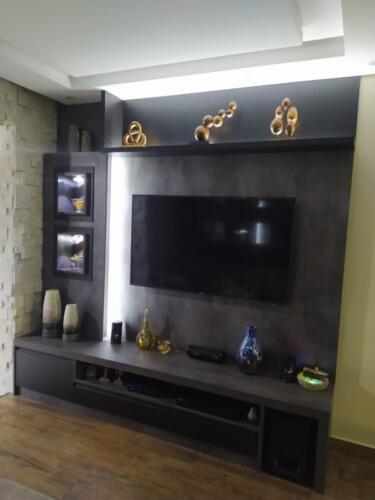 apartamento (42) (1)