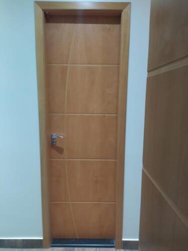 apartamento (43) (1)