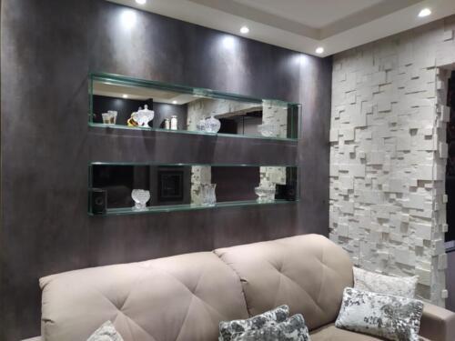 apartamento (48) (1)