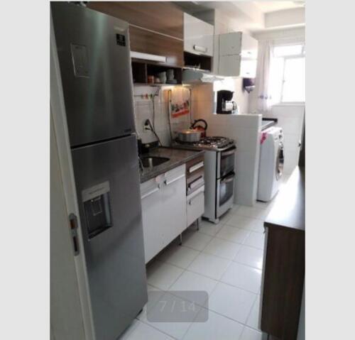 apartamento (5)
