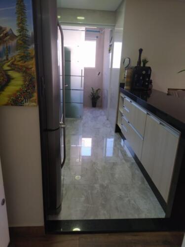 apartamento (50) (1)