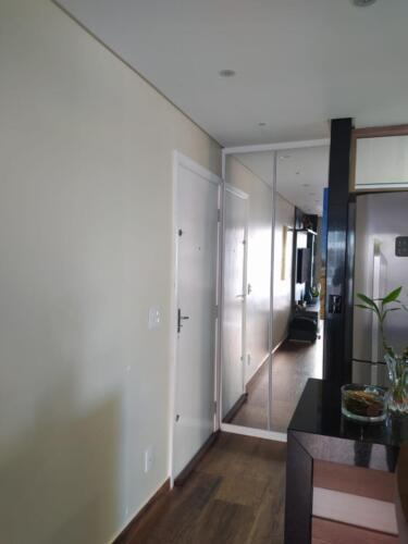 apartamento (53) (1)