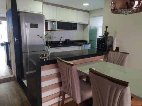apartamento (56) (1)
