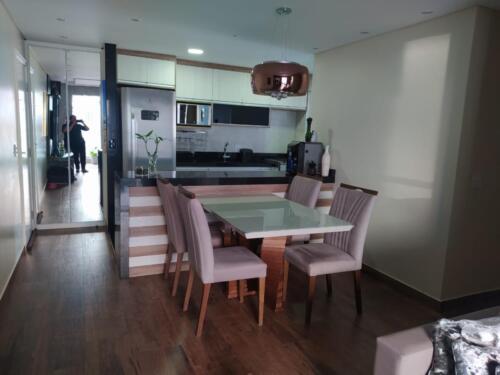apartamento (57) (1)