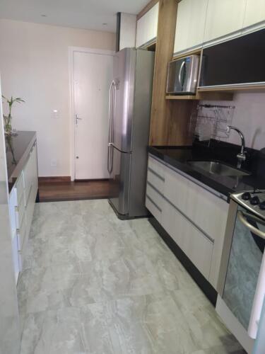 apartamento (58) (1)