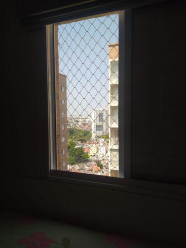apartamento (60) (1)