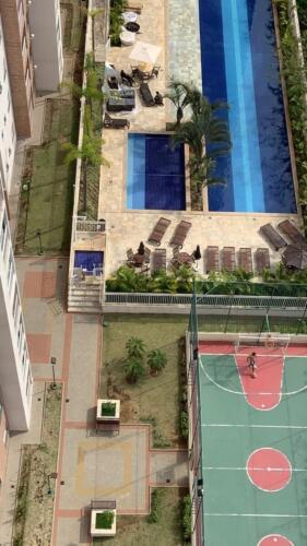 apartamento (61) (1)