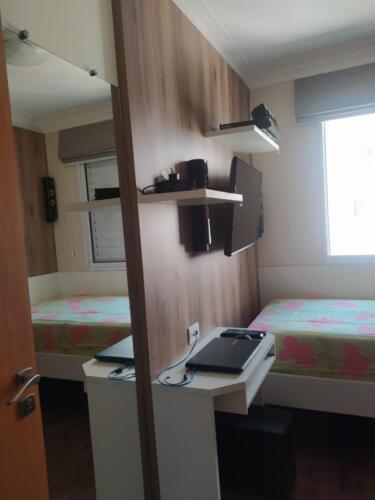 apartamento (63) (1)