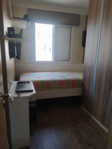 apartamento (64) (1)