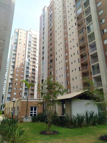 apartamento (65) (1)