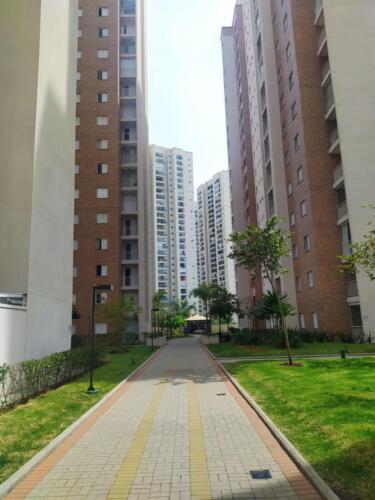 apartamento (67) (1)