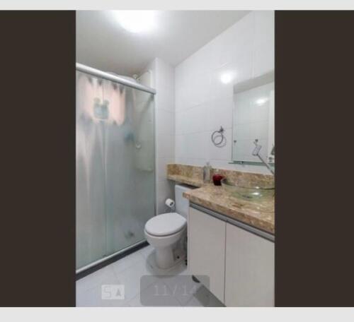 apartamento (8)